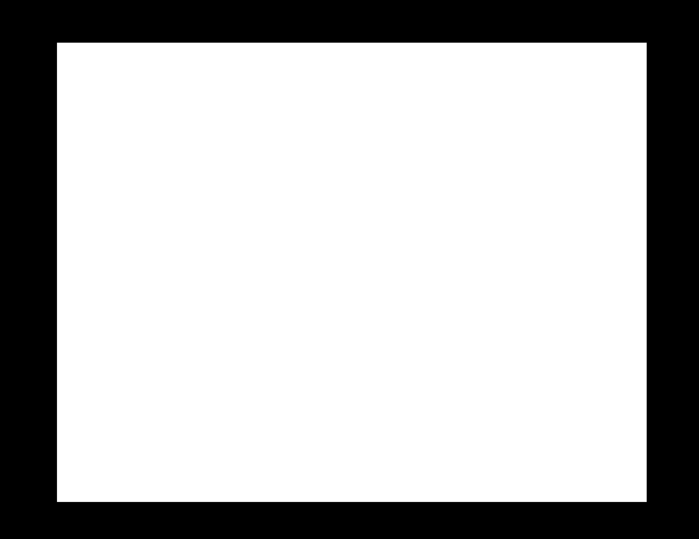 Liane Maas Fotografie